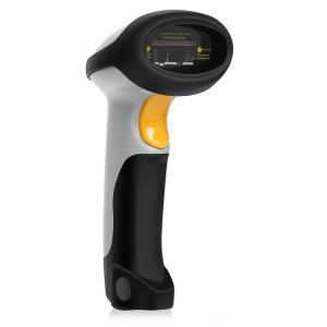 ワイヤレスバーコードリーダー Bluetooth パソコン、スマートフォン対応 有線・無線両方可能 バッテリー内蔵 データ蓄積機能 CT10