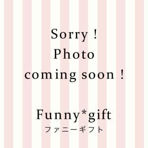 127 JMA ジャガード 厚手 ハンドタオル(1) メール便 OK|funny-gift