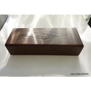 34【M便 200円】ダルトン メガネ 眼鏡 ケース 眼鏡 折りたたみ(3色)ラッピング無料|funny-gift