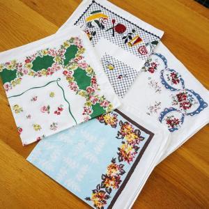59 ダルトン テーブル マルチクロス ラッピング無料 メール便 200円 (4種)|funny-gift