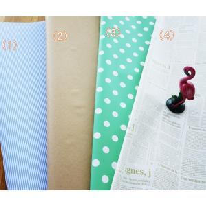 888 ■ 選べる ■ 包 装 紙 ■|funny-gift
