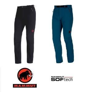 【素材】 SOFtech 4Way Stretch Double woven DRW ナイロン89%...