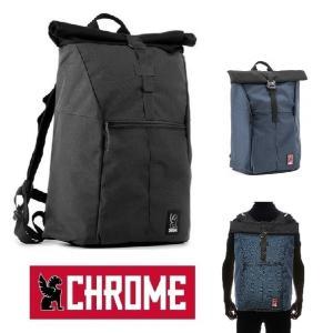 CHROME/YALTA 2.0 NYLON クローム/ヤルタ 2.0 ナイロン BG-194 バッグ パック リュック メッセンジャー 自転車|funnybunny