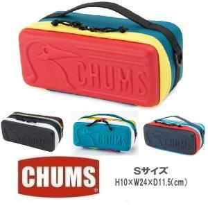 CHUMS/Booby Multi Hard C...の商品画像