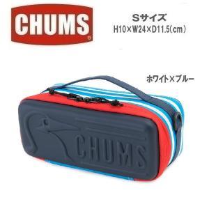 CHUMS/Booby Multi Hard ...の詳細画像4
