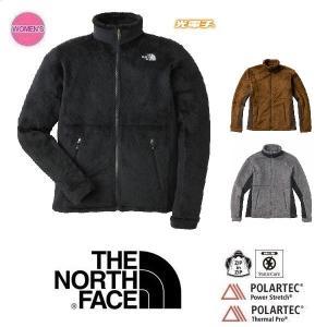 【ご予約品】セール THE NORTH FACE/ノースフェイス/ZIバーサミッドジャケット レディース NAW61204 フリース ジップイン MID 防寒 保温 アウトドア|funnybunny