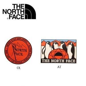 メール便可 THE NORTH FACE/TN...の詳細画像2