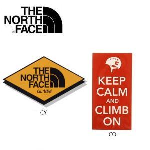メール便可 THE NORTH FACE/TN...の詳細画像3