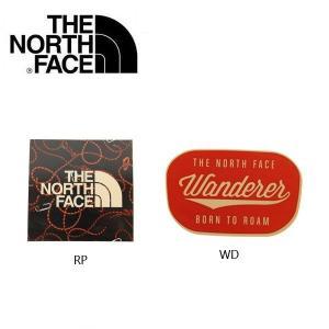 メール便可 THE NORTH FACE/TN...の詳細画像4