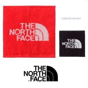 セール メール便可 THE NORTH FACE/ノースフェイス/マキシフレッシュパフォーマンスタオルS NN71675 フェイスタオル ロゴ 消臭 抗菌 アウトドア funnybunny