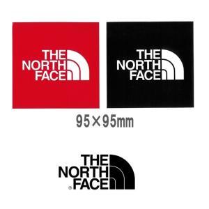 メール便可 THE NORTH FACE/TNF...の商品画像