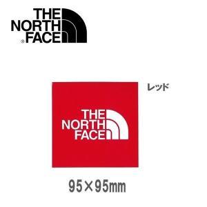 メール便可 THE NORTH FACE/TN...の詳細画像1