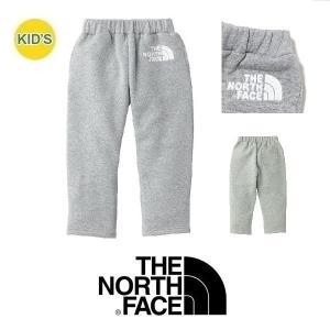 セール THE NORTH FACE/ノースフェイス/フロントビューパンツ キッズ NTJ61404 キッズ 子供 スウェット パンツ ズボン ボトム|funnybunny