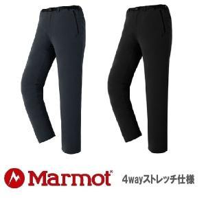 【メーカー希望小売価格】 ¥11,880(税込)  【素材】 Super PP Stretch DW...