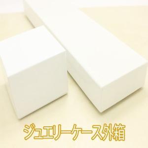 18金ホワイトゴールド0.1ct一粒石ダイヤモンドスタッドピアス〔代引不可〕|funnyfunny|03