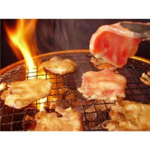 亀山社中 焼肉・BBQボリュームセット 5.1kg|funnyfunny|04