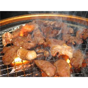 亀山社中 焼肉・BBQボリュームセット 5.1kg|funnyfunny|05