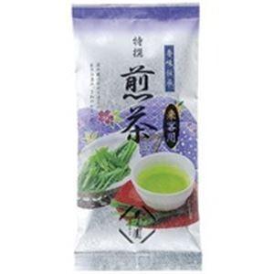 (業務用10セット)井六園 来客用 特撰煎茶 100g/1袋|funnyfunny