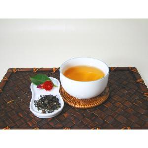 〔業務用高品質〕東方美人茶 リーフ 100g|funnyfunny
