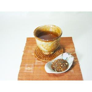 〔業務用高品質〕生姜ほうじ玄米茶 100袋 ティーバッグ|funnyfunny