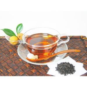 〔業務用高品質〕ライチ紅茶 リーフ 200g|funnyfunny