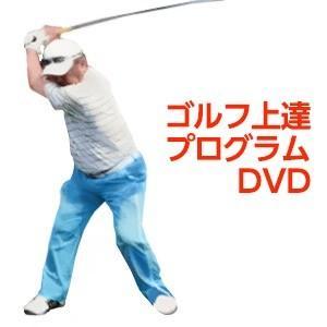 ゴルフ上達プログラム Enjoy Golf Lessons PART.1・2 2巻セット|funnyfunny