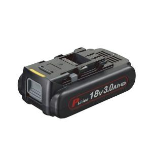 Panasonic(パナソニック) EZ9L53 リチウムイオン電池パック (18V・3.0AH)|funnyfunny