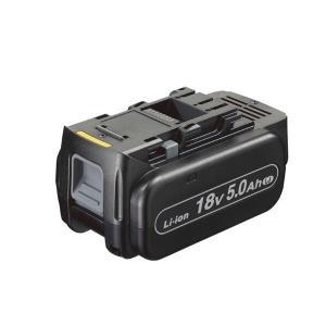 Panasonic(パナソニック) EZ9L54 リチウムイオン電池パック (18V・5.0AH)|funnyfunny