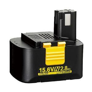Panasonic(パナソニック) EZ9230S ニッケル水素電池パック (Nタイプ・15.6V)|funnyfunny