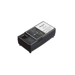 Panasonic(パナソニック) EZ0L11 2.4V/3.6V リチウムイオン対応急速充電器|funnyfunny