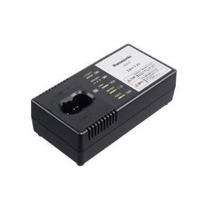 Panasonic(パナソニック) EZ0L21 3.6V/7.2V 充電器|funnyfunny