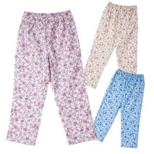 欲しかったパジャマの下3色組 5Lサイズ|funnyfunny