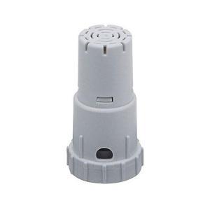 (まとめ)空気清浄機オプションAg+イオンカートリッジ〔×5セット〕|funnyfunny
