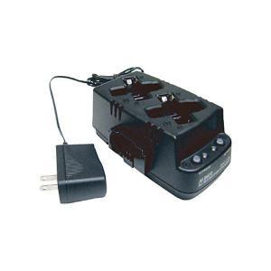 アルインコ ツイン充電器セットEDC186A 1個|funnyfunny