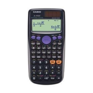 カシオ計算機(CASIO) 数学自然表示関数電卓 10桁 FX-375ES-N|funnyfunny