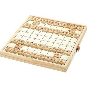 KUMON くもん NEW スタディ将棋の詳細画像3