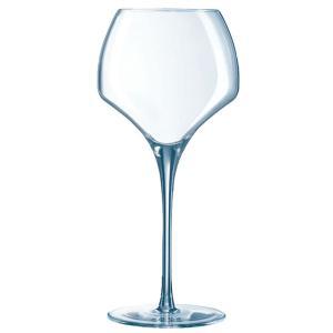 シェフアンドソムリエ ワイングラス オープンナップ タニック55 E9041 6脚セット ソムリエコンクール公式 funvinoshop