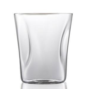 うすはりグラス 驚きの薄さ 人気 SHIWA オールド M 6個セット 日本製  funvinoshop