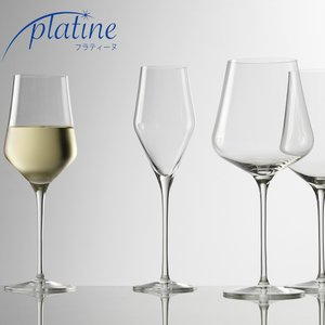 ワイングラス プラティーヌ ホワイトワイン 386CC 6個セット 白ワイン 人気 ドイツ製|funvinoshop|04