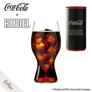リーデル RIEDEL コカ・コーラ 缶入 ギフト 2414/21