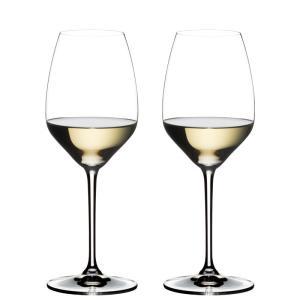 【送料込】リーデル ホワイトワイン 2脚セット 4442/15 RIEDEL ギフト プレゼント ワイングラス グラス 在宅 おうち時間|funvinoshop