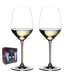 【送料込】リーデル ホワイトワイン 2脚セット 4442/15 RIEDEL ギフト プレゼント ワイングラス グラス 在宅 おうち時間|funvinoshop|03