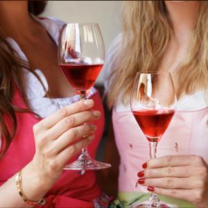 【送料込】リーデル シャンパーニュ 2脚セット 4442/55 RIEDEL ギフト プレゼント ワイングラス グラス 在宅 おうち時間|funvinoshop|02