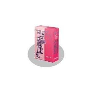 (中古品)リンドグレーン作品集 長くつ下のピッピ 3冊セット|furatto