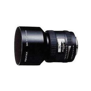 PENTAX SMCP-FA ソフト 85mm F2.8 W/C furatto