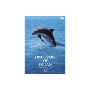 4 Discovery of Ocean [レンタル落ち] [DVD]|furatto