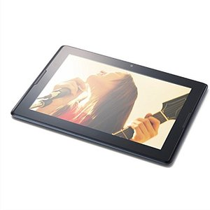 NEC PC-TE510S1L LaVie Tab E|furatto