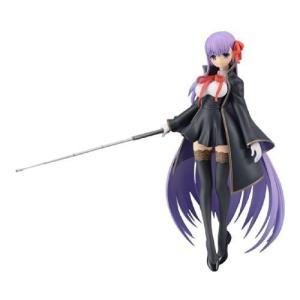 Fate/EXTRA CCC PMフィギュア プレミアムフィギュア BB ビィビィ フェイト furatto