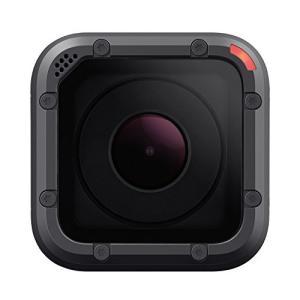 【中古品】 【国内正規品】 GoPro ウェアラブルカメラ HERO5 Session CHDHS-...