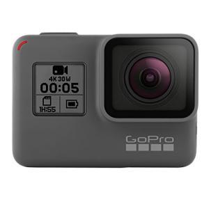 【中古品】 【国内正規品】 GoPro ウェアラブルカメラ HERO5 Black CHDHX-50...